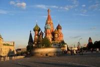 Москва превращается в тропики, отчет экологов