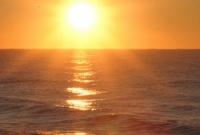 Польза солнечного света