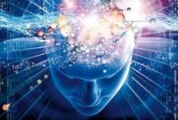Мозг принимает сигналы из грядущего