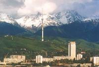 Алматы - разрушительное землетрясение в ближайшие 5-7 лет