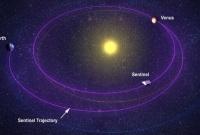 Первый частный космический телескоп будет искать опасные для Земли астероиды