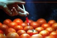 Топ-10 ГМО продуктов, которых следует остерегаться