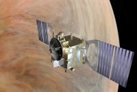 Астрономический метод пригодился в космонавигации