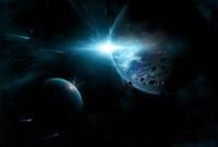 «Бермудский треугольник» космоса
