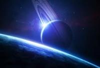 Аномалии падающих звезд