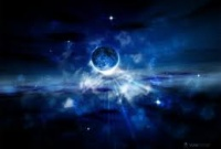 Тайны звезды Юта