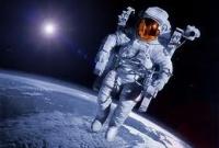 Путешествие на звездолете «Земля»