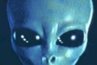 Анатомия Инопланетянина