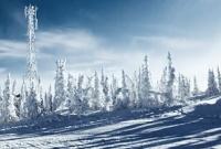 Ледниковый период неизбежен, но через несколько тысяч лет