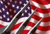 Как США случайно чуть не взорвали себя
