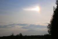 НЛО помогают карельским археологам