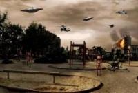 Документ ФЕМА описывает, как поступать при нападении инопланетян