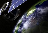 10 самых дорогих провалов в истории космонавтики