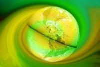 Что таит в себе ядро Земли?