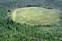 Загадка существования черных дыр на Земле