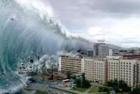 Они предвидели катастрофы. Необъяснимые факты предчувствия катастроф