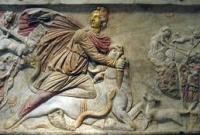 Белые Боги – тайна древних цивилизаций