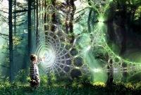 Мир в 2050 году: взгляд в будущее