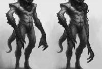 """""""Жучки"""" пришельцев зомбируют людей"""