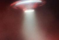 История исследования НЛО