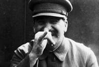 Оккультные знания и опыты Иосифа Сталина