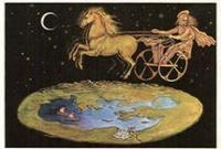 О предсказаниях и толковании звёзд в Средневековье