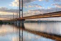Оригинальный способ диагностики состояния мостов