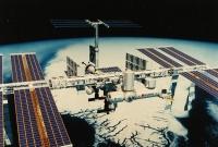 Выбросы углекислого газа заставляют спутники двигаться быстрее