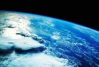 Концентрация парниковых газов в атмосфере Земли достигла самого высокого уровня