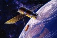 Анатолий Коротеев: «Неудач в космосе было аномально много»